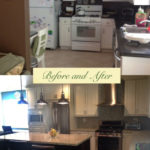 Kitchen Before and After1 blog 021214