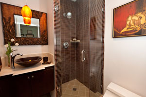 Featured Bathroom Big Things Small Spaces One Week Bath