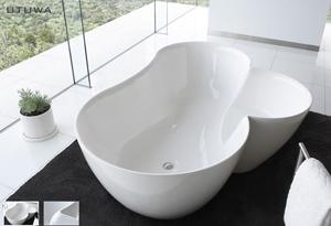 Spiritual Mode | Japanese Style Tub | Utuwa