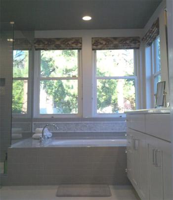 BAdkins bath#3 102913