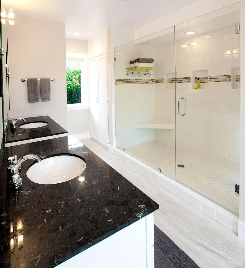 Brown-Bathroom-1-063014