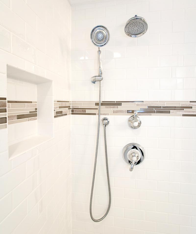 Brown-Bathroom-3-063014