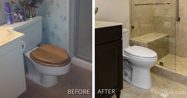 before-after-bathroom-remodel-toilet