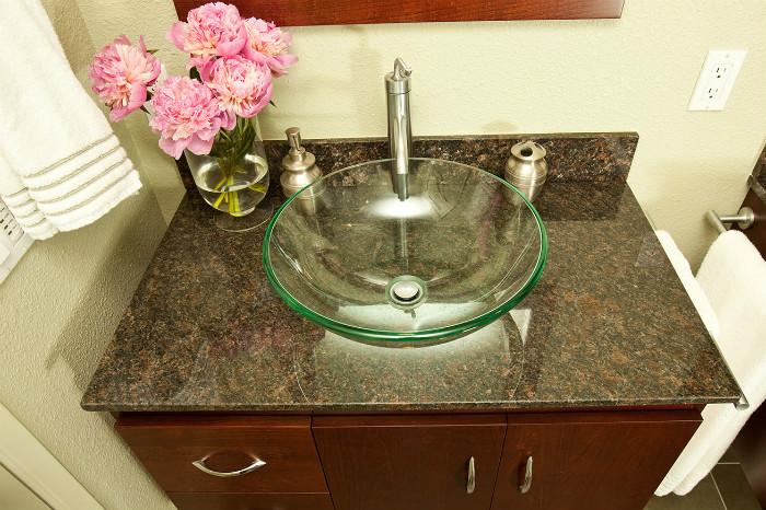 Glass-Sink-Example-Traditional-Bathroom-Job-10