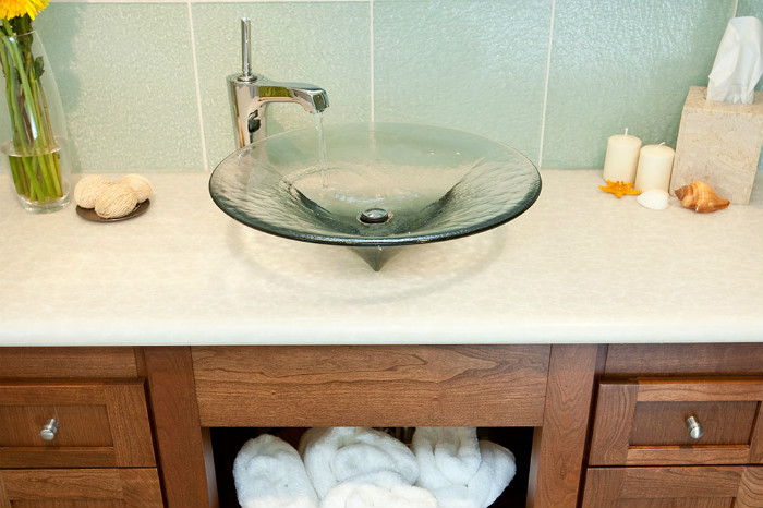 Glass-Sink-Example-Traditional-Bathroom-Job-67