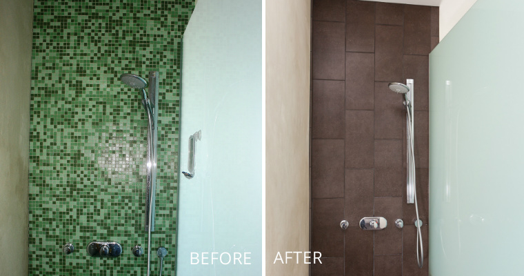 bryant-bathroom-before-after-shower