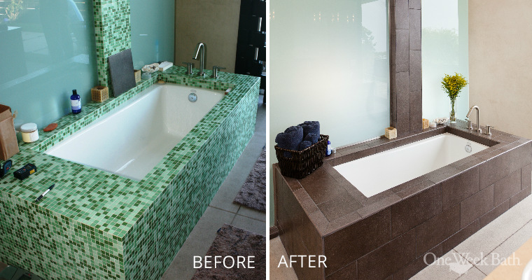 bryant-bathroom-before-after-tub