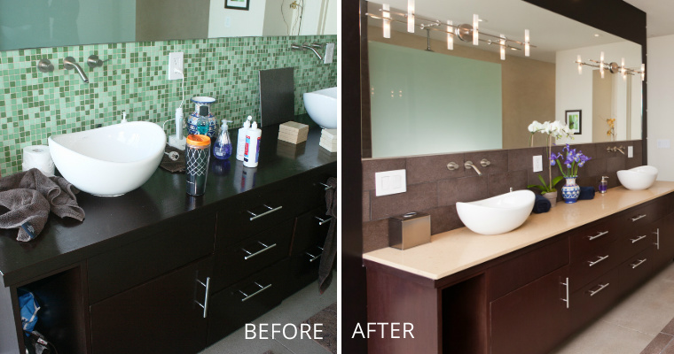 bryant-bathroom-before-after-vanity