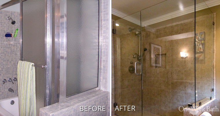 modern-batroom-remodel-before-after-shower