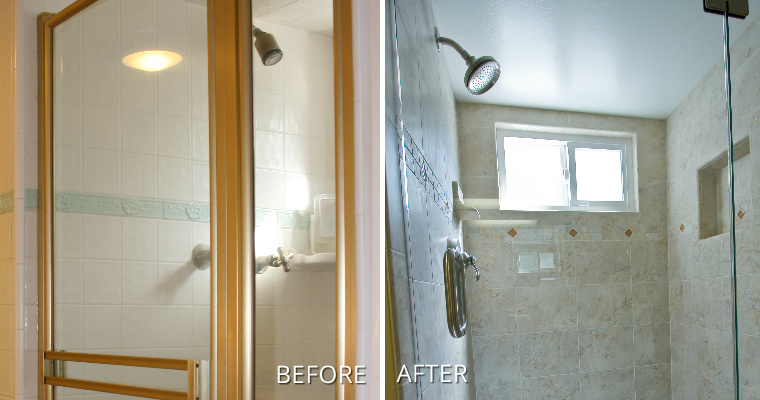 Vintage-Bathroom-Remodel-Before-After-Shower
