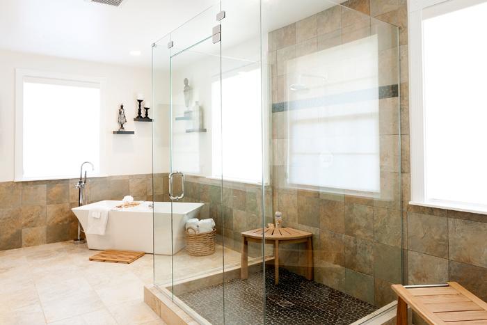 freestanding-tub-example-modern-bathroom-job-113