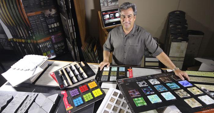 Matt-Color-Swatches