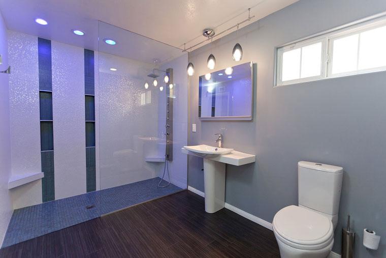 modern-bathroom-pedestal-si
