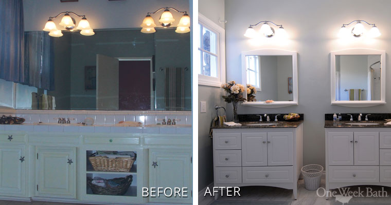 traditional-bathroom-remodel-before-after-1