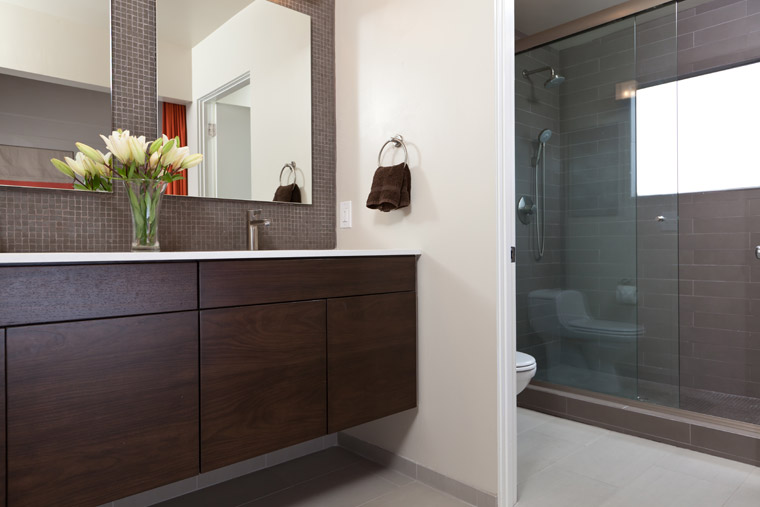 floating-vanity-wall-mounted-dark-wood